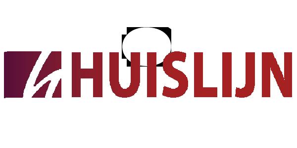 huislijn_kantoor_meubelen_turk_en_van_rossum_projectinrichters