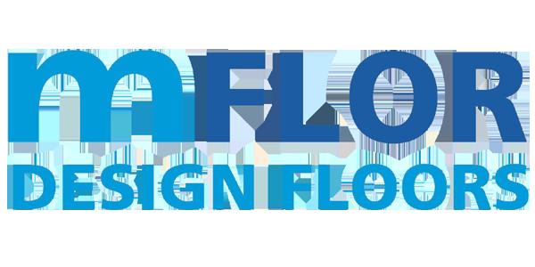 mfloor_design_floors_PVC_vloeren_turk_en_van_rossum_projectinrichters