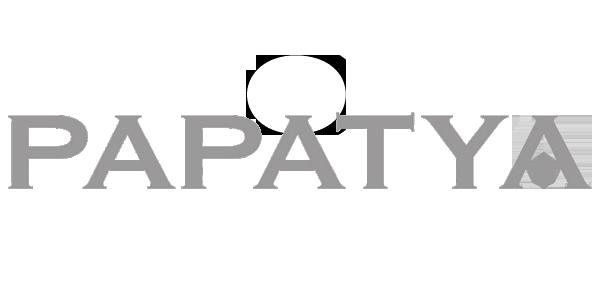 papatya_outdoor_design_stoelen_turk_en_van_rossum_projectinrichters