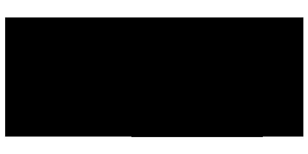 rovo_ergo_balance_turk_en_van_rossum_projectinrichters