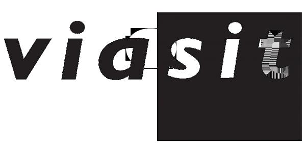 viasit_bureaustoel_impuls_linea_turk_en_van_rossum_projectinrichters
