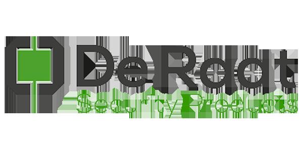 de_raat_security_products_turk_en_van_rossum_projectinrichters